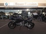 BE-1310-R1200GS (1)
